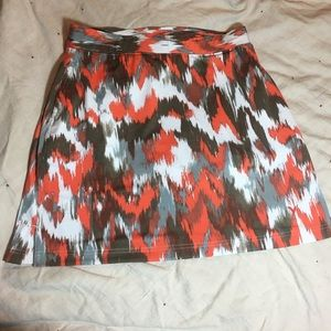 Callaway Dresses & Skirts - Callaway pocketed Golf Skirt