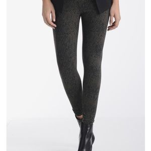 Willow & Clay Pants - Willow & clay Leggings