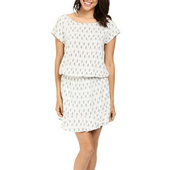 0a7eae7dc6 Joie Dresses   Skirts - New Soft Joie Quora Dress XS NWOT