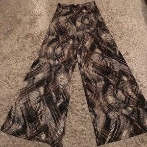 new directions Pants - Gorgeous Pants