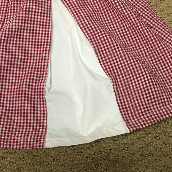 Saralynn Togs Other - 🐘🐘 EUC Alabama 3-piece Cheerleader Outfit ...