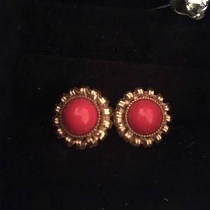 Stella & Dot Jewelry - Stella and dot earrings