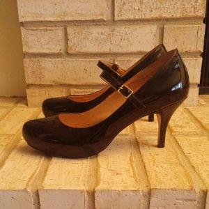 Steve Madden Shoes - Steve Madden Mary-Jane pumps