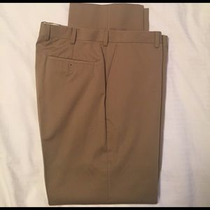 Ralph Lauren Purple Label Other - Ralph Lauren Purple Label trousers. Never worn