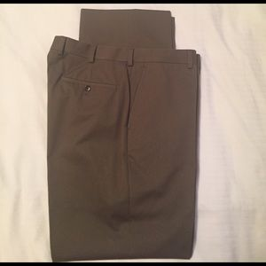 Ralph Lauren Purple Label Other - Ralph Lauren Purple Label trousers. Never worn.