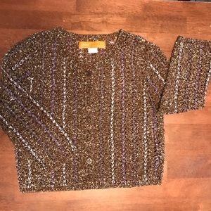 😱cardigan sweater 😱 Cynthia Steffe