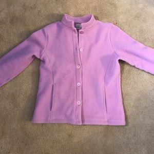 Jackets & Blazers - L.L. Bean jacket