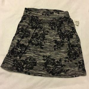Full Tilt Dresses & Skirts - NWT Full Tilt Mini Skirt from Tilly's