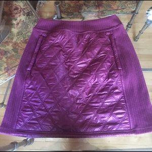 Prana Dresses & Skirts - Prana Skirt