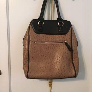 Urban Expressions Handbags - Urban expression handbag