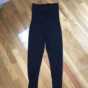 Luxe Essentials Apparel Pants - Super comfortable leggings
