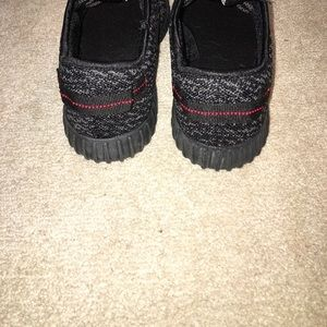 2e12287a9 Yeezy Shoes - FAKE yeezy s size 37