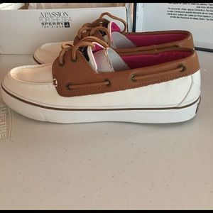 Sperry Top-Sider Shoes - Sperry Top-Sider