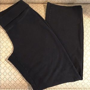 Old Navy Maternity Active Pants