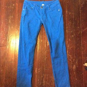 urban vibe Denim - Urban vibe jeans size 11.