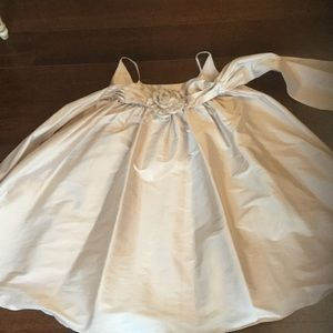 Us Angels Other - Girl's dress