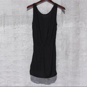 Reformation Dresses & Skirts - Reformation short black dress