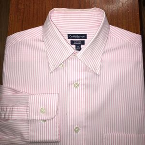 croft & barrow Other - Craft & Barrow easy care shirt