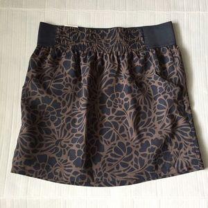 GAP Dresses & Skirts - Gap Skirt! NWT