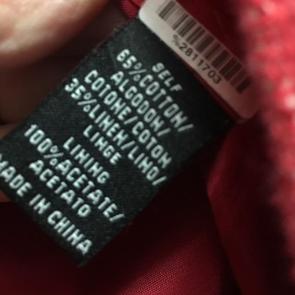 Tibi Jackets & Coats - Tibi jacket