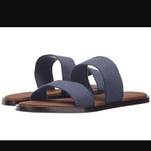 Sanuk Shoes - Sanyo Gora Gora sandals