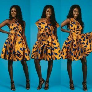 Dresses & Skirts - Phoebe Dresses