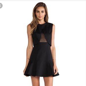 camilla & marc Dresses & Skirts - Camilla and Marc platform dress