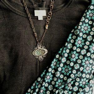 LuLaRoe Dresses & Skirts - LuLaRoe Carly BNWT