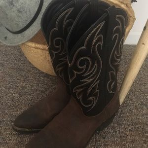 Laredo Other - New cowboy boots!