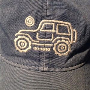 2b90267a349 Life is Good Accessories - Life is good jeep boys baseball hat new
