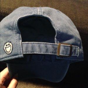efc532bb1bc7d Life is Good Accessories - Life is good jeep boys baseball hat new