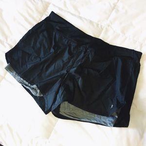 Danskin Now Pants - ⚡️ Workout Shorts⚡️