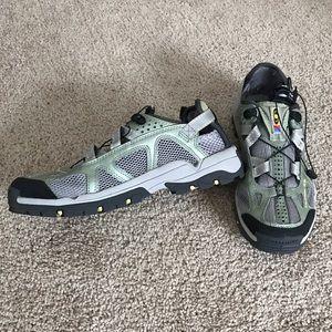 Salomon Shoes - Salomon Athletic shoes