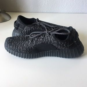 Adidas Shoes - Yeezy Inspired Sneakers