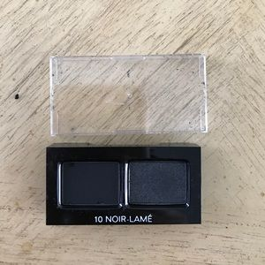 Chanel LA LIGNE DE CHANEL eyeshadow
