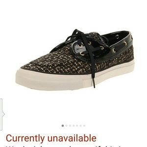 Sperry Top-Sider Shoes - ️🎉SPERRY- TOP SIDER- OUT OF STOCK