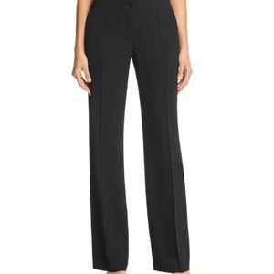 Basler Pants - Basler Diana trousers