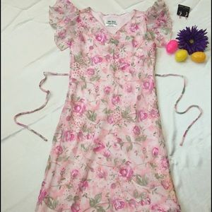 Amy Byer Other - 🌺Pretty Dress