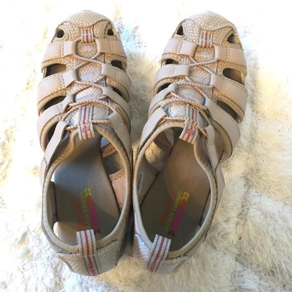 Skechers Shoes | Womens Sketchers Close
