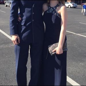Xscape Dresses & Skirts - Prom Dress/Formal Gown