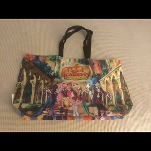 Kids Toy bag