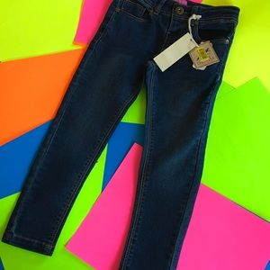 JOULES Other - JOULES 💕gorgeous stretch girls jeans NWT size 4y