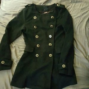 🔴MOVING SALE🔴 Dress-looking coat