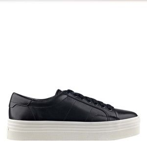 Marc Fisher Shoes - Marc Fisher