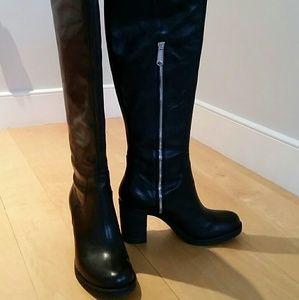 Donald J. Pliner Shoes - DONALD J PLINER TARIA boot