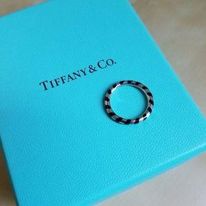 Tiffany & Co. Jewelry - Tiffany & Co. Paloma Picasso Venezia Palina Ring