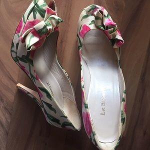 LK Bennett Shoes - LK. Bennett heels