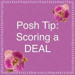 Other - Scoring DEALS!! Please SHARE!