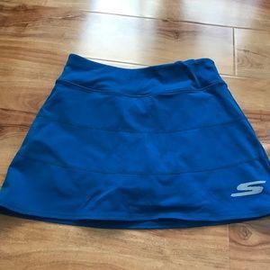 skechers shorts kids 2017