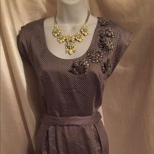 Ann Taylor LOFT Dresses & Skirts - Ann Taylor Loft